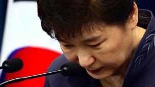金斗煥大統領の死刑に続き、朴槿恵が逮捕? 韓国大統領の悲惨な末路!