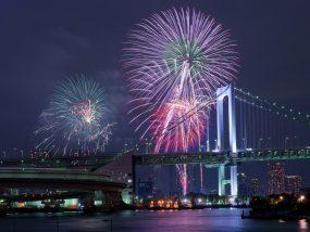 横浜開港祭2017年