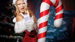 クリスマスプレゼント 彼女 相場