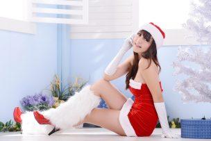 洋楽クリスマスソングの女性歌手で定番・名曲は? シーン別に選曲!