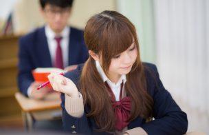 高校の入学祝いの相場は? のし袋の書き方やお返しのマナーまで!