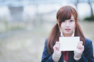高校の卒業祝いおすすめプレゼント10選!! 相場は10000円?
