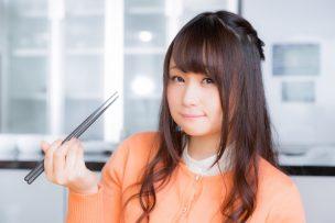 ゴールデンウィークは食べ物がおいしい九州旅行へ!穴場スポット7選