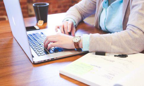 【20代向け】新卒でベンチャー企業に就職した僕が大手企業に転職した7つの理由